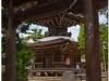 20120903-japonia-amanohashidate-7