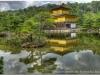 20120904-japonia-kioto-4_5_6_tonemapped