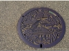 20120904-japonia-osaka-12