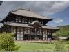 20120905-japonia-nara-27_8_9_fused