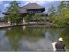 20120905-japonia-nara-47