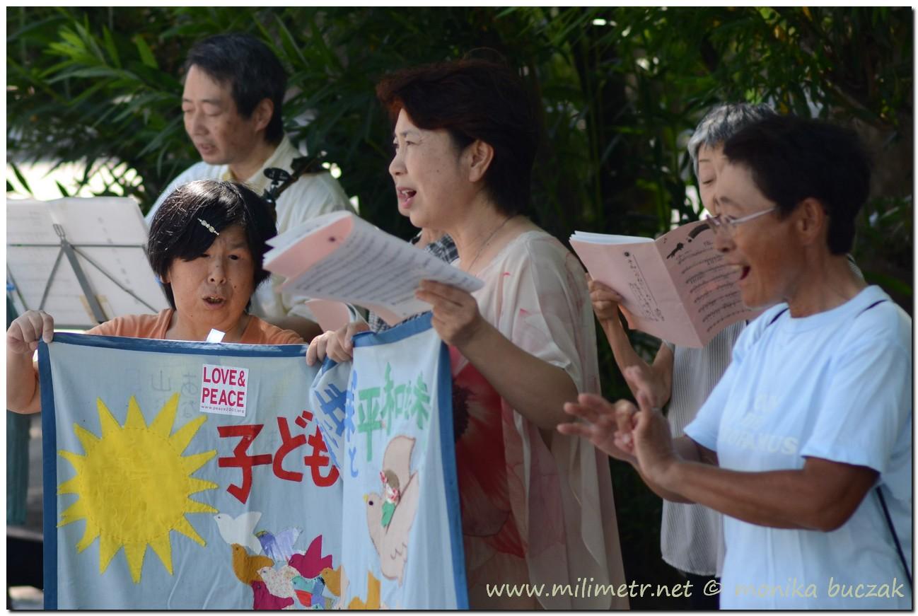 20120906-japonia-hiroshima-25kdr