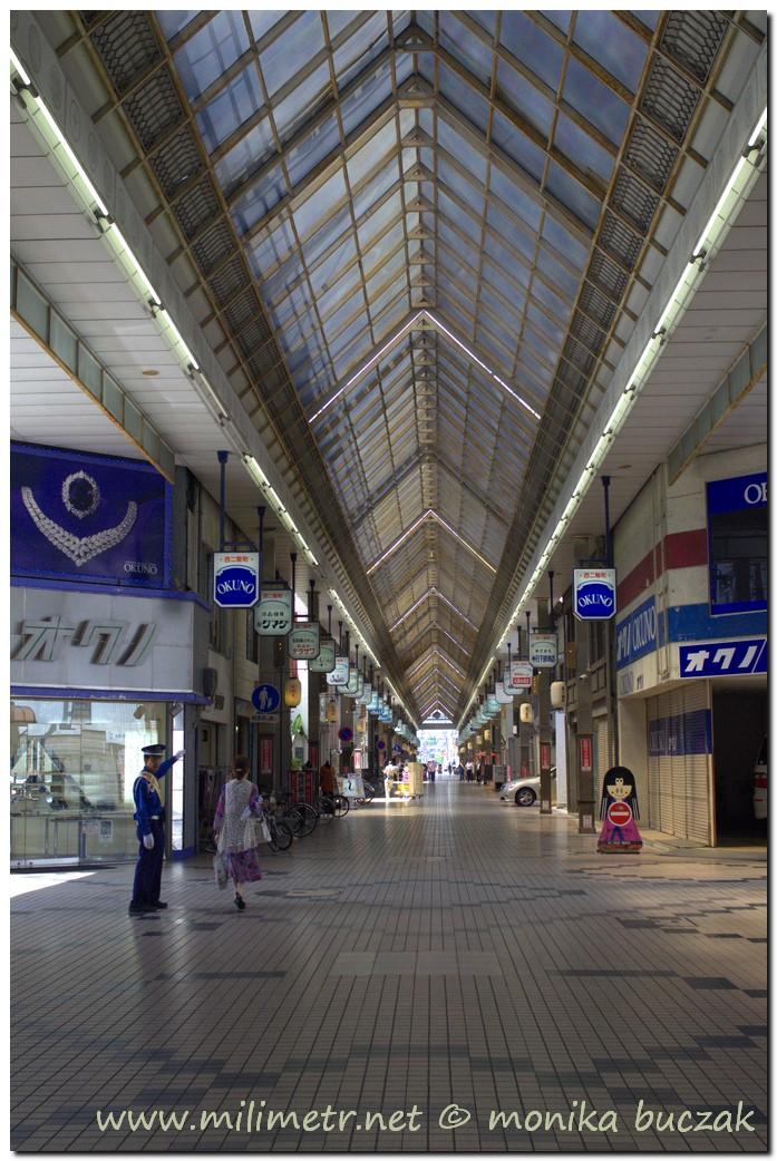 20120907-japonia-himeji-10