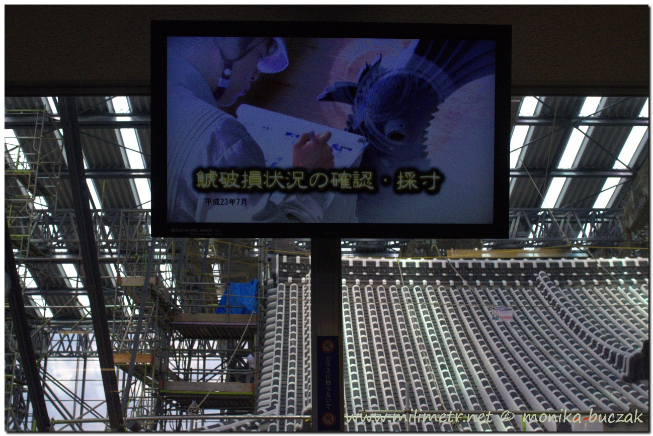 20120907-japonia-himeji-33