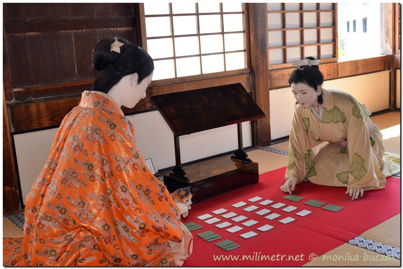 20120907-japonia-himeji-52