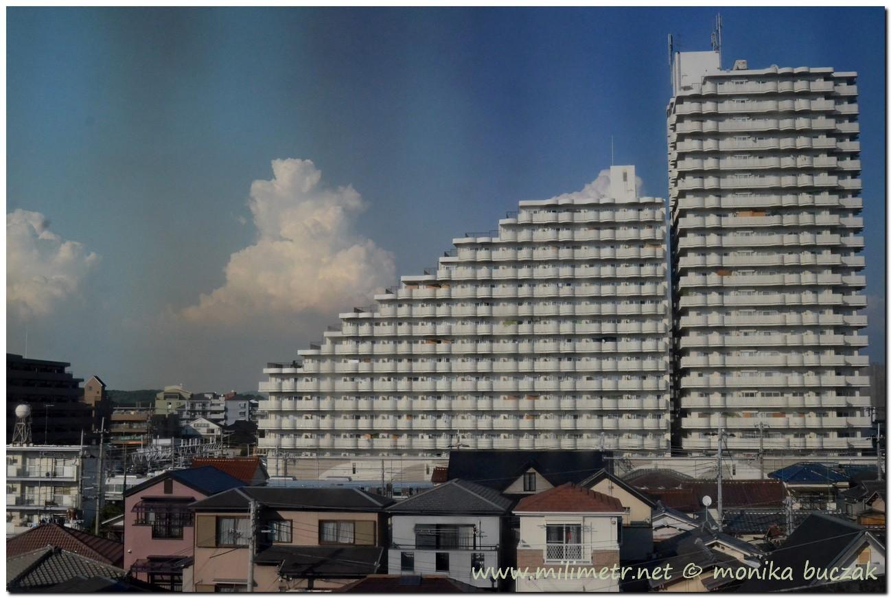 20120907-japonia-himeji-64
