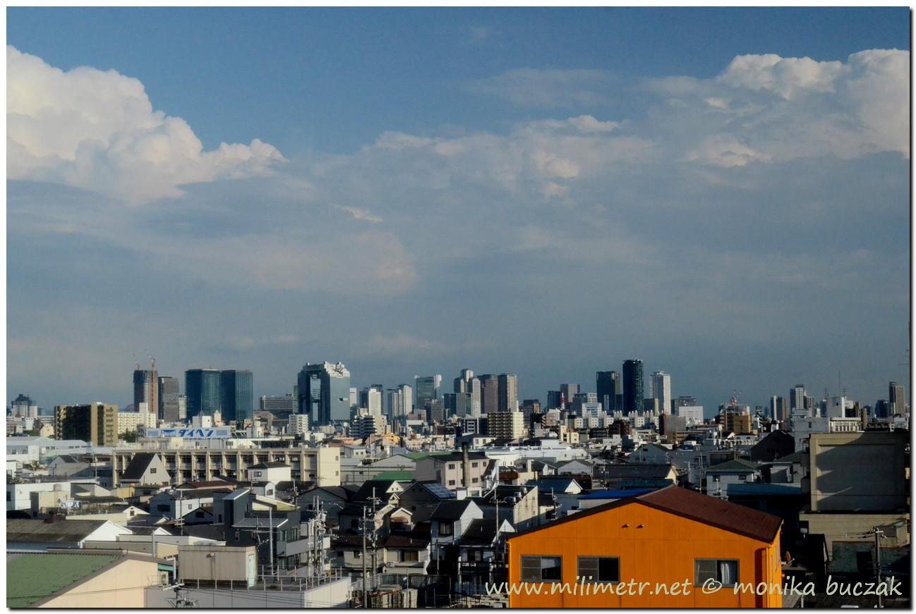 20120907-japonia-himeji-66