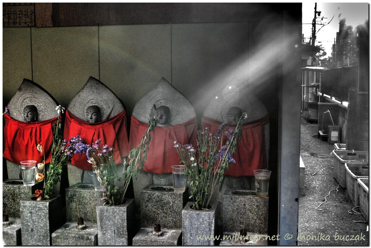 20120907-japonia-osaka-6_7_8_tonemapped