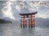 20120906-japonia-hiroshima-72_3_4_tonemapped