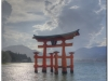 20120906-japonia-hiroshima-79_80_81_tonemapped