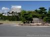 20120907-japonia-himeji-201
