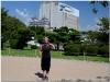 20120907-japonia-himeji-43