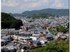 20120907-japonia-himeji-48
