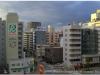 20120907-japonia-osaka-11
