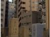 20120907-japonia-osaka-9