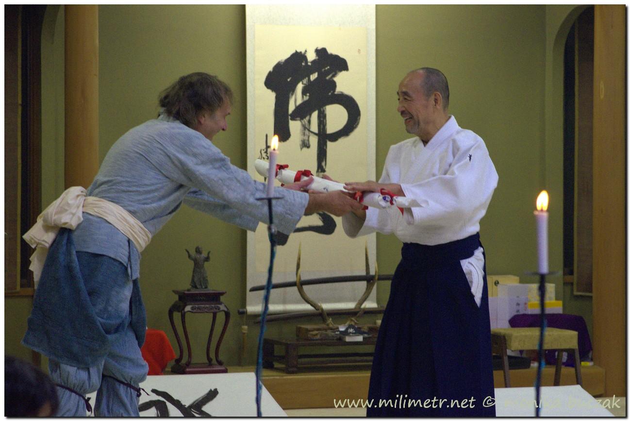 20120908-japonia-osaka-217