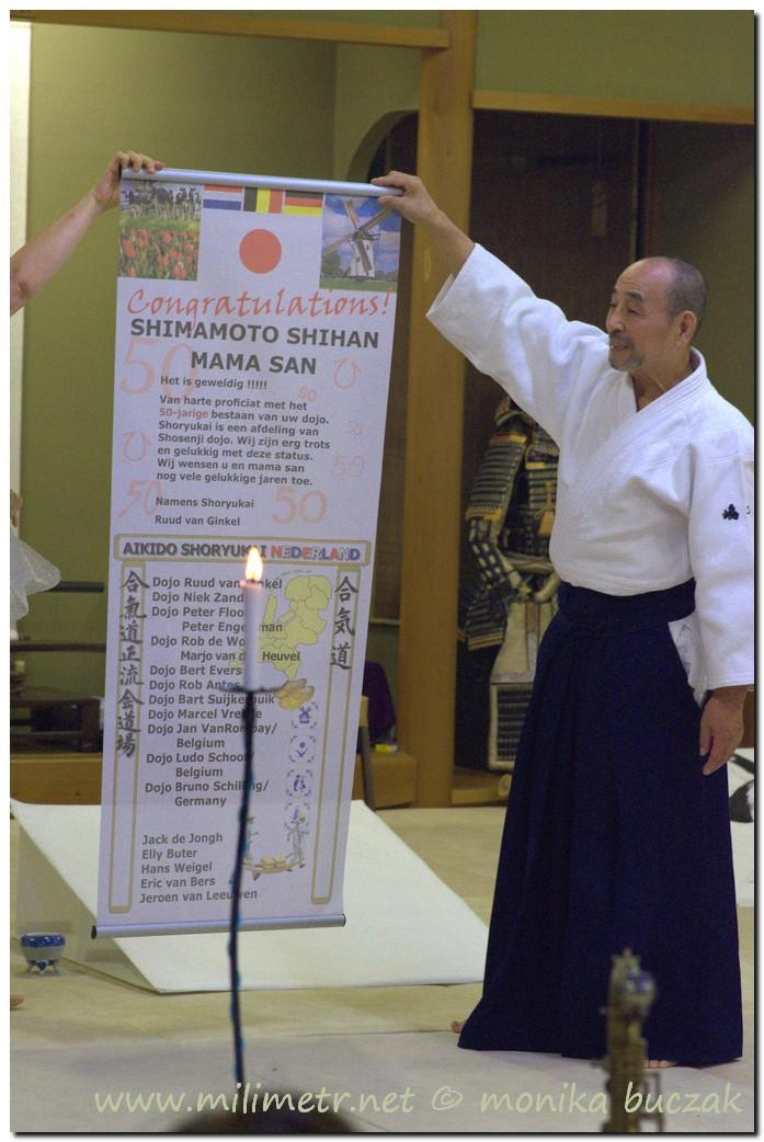 20120908-japonia-osaka-221