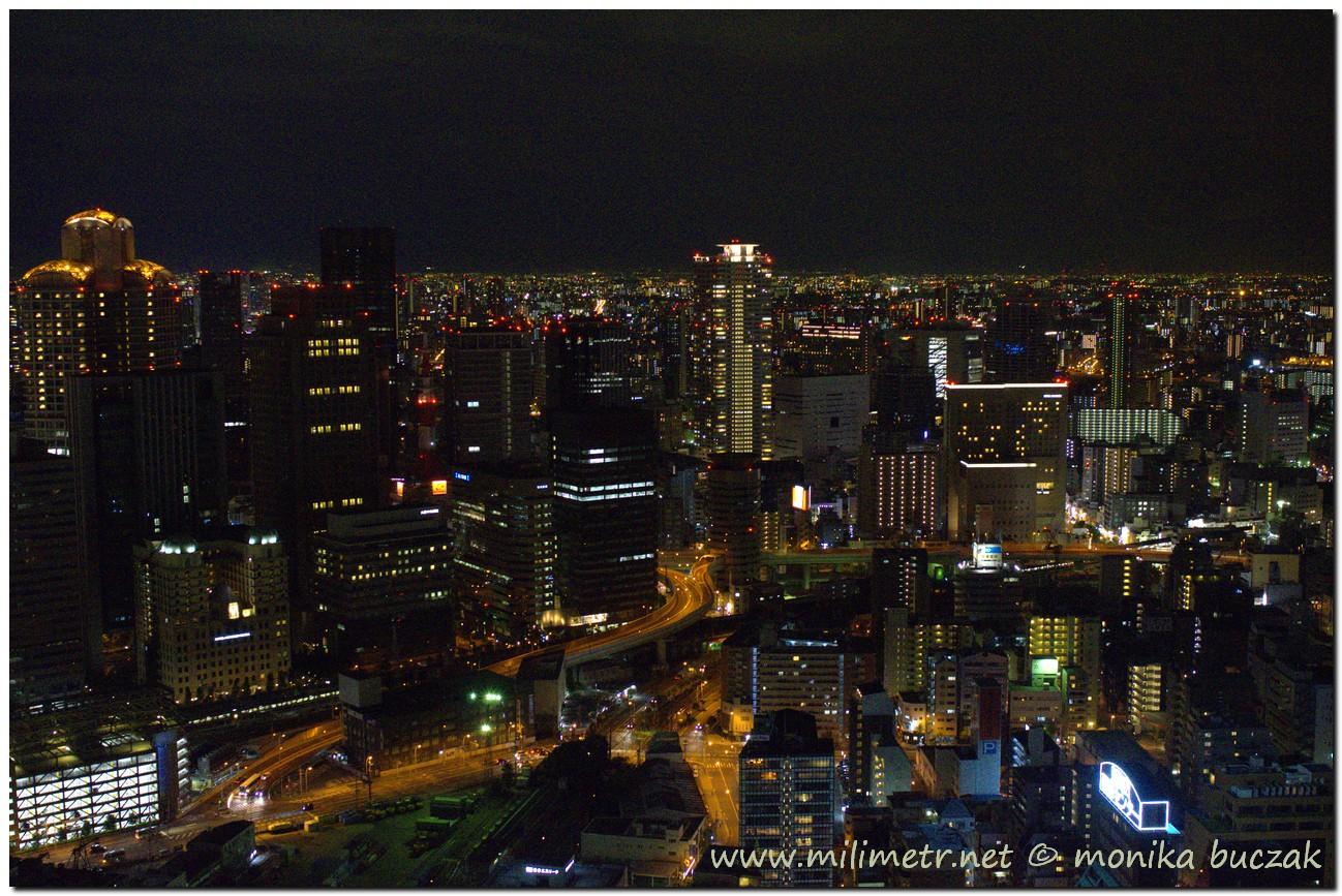 20120909-japonia-osaka-13