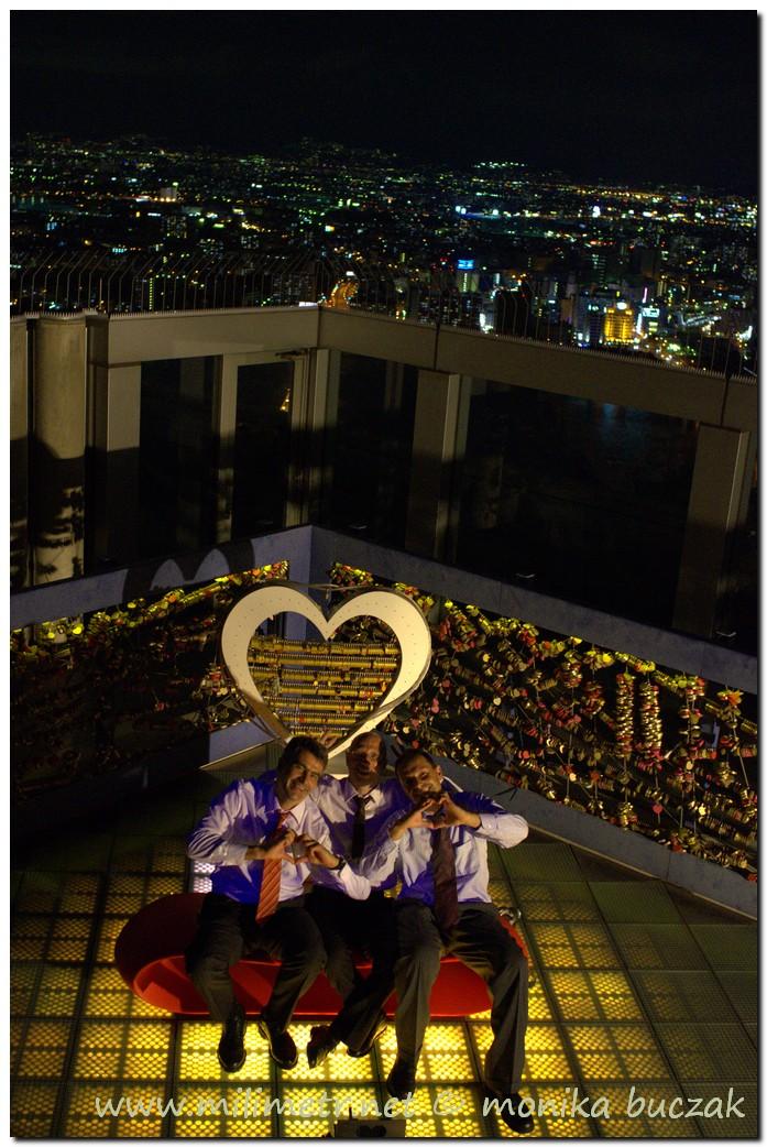 20120909-japonia-osaka-23