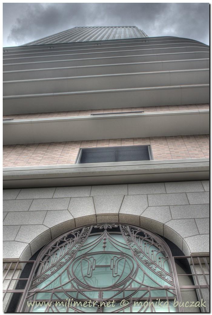 20120910-japonia-osaka-10_8_9_tonemapped