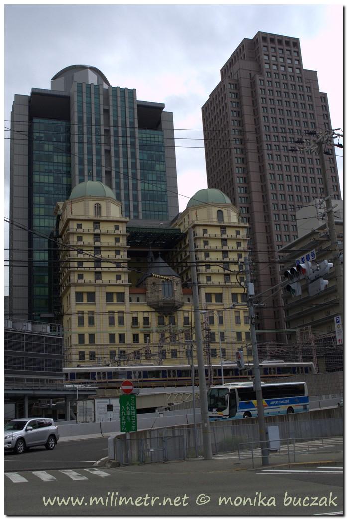 20120910-japonia-osaka-11