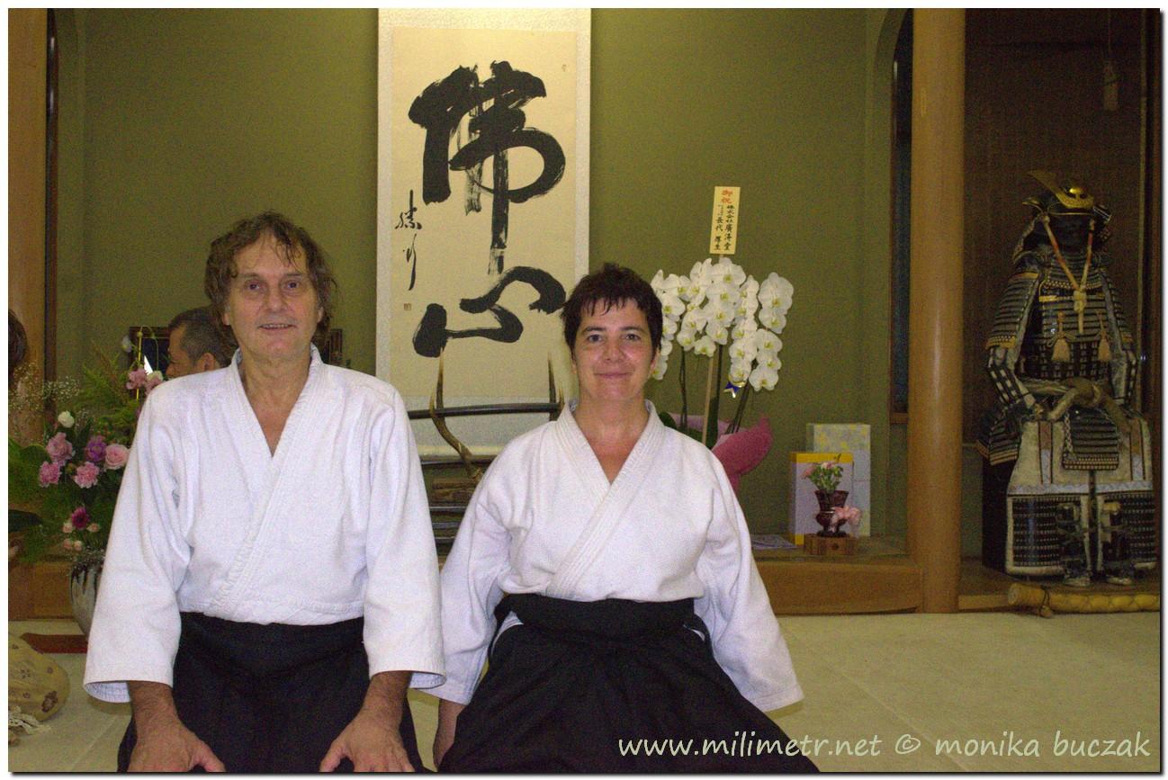 20120910-japonia-osaka-49