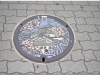 20120908-japonia-osaka-193