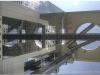 20120910-japonia-osaka-16_7_8_tonemapped