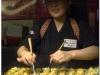 20120910-japonia-osaka-25