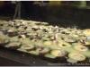 20120910-japonia-osaka-27