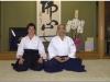 20120910-japonia-osaka-37