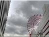 20120910-japonia-osaka-4_5_6_tonemapped