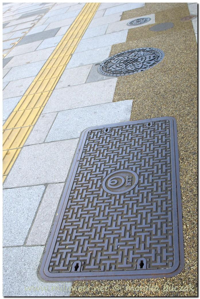 20120823-japonia-tokio-14
