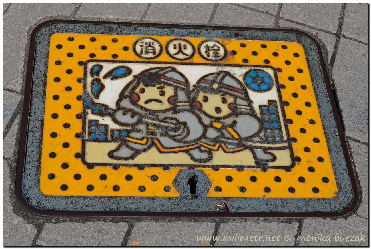 20120824-japonia-tokio-25