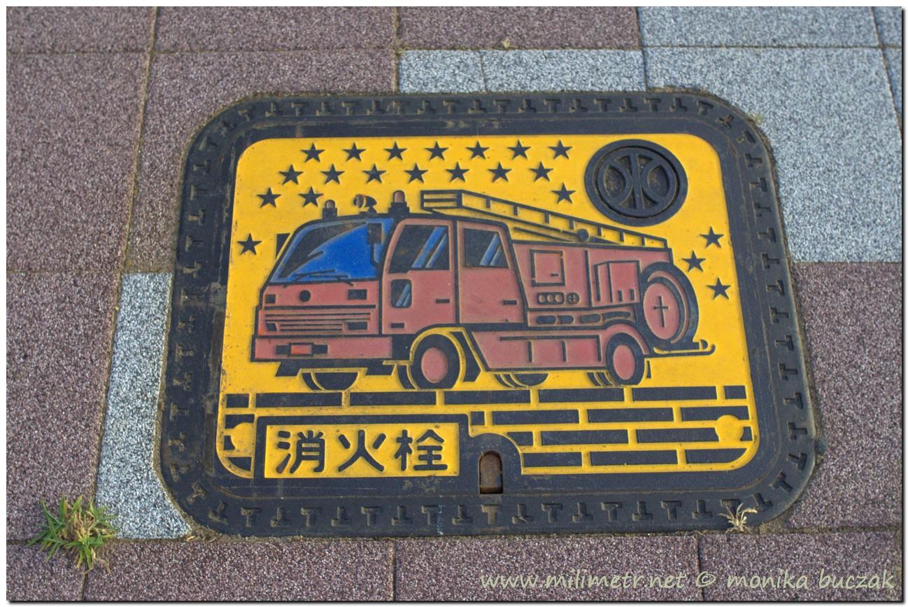 20120826-japonia-iwama-81