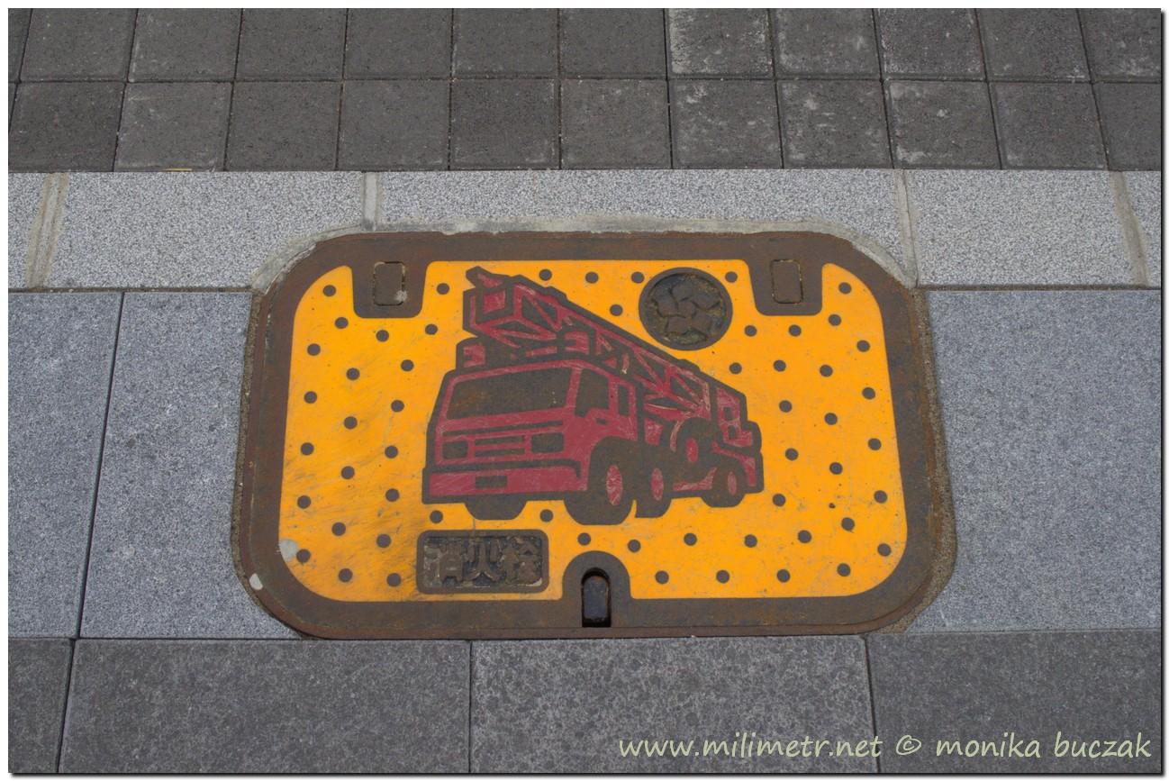 20120828-japonia-nikko-7