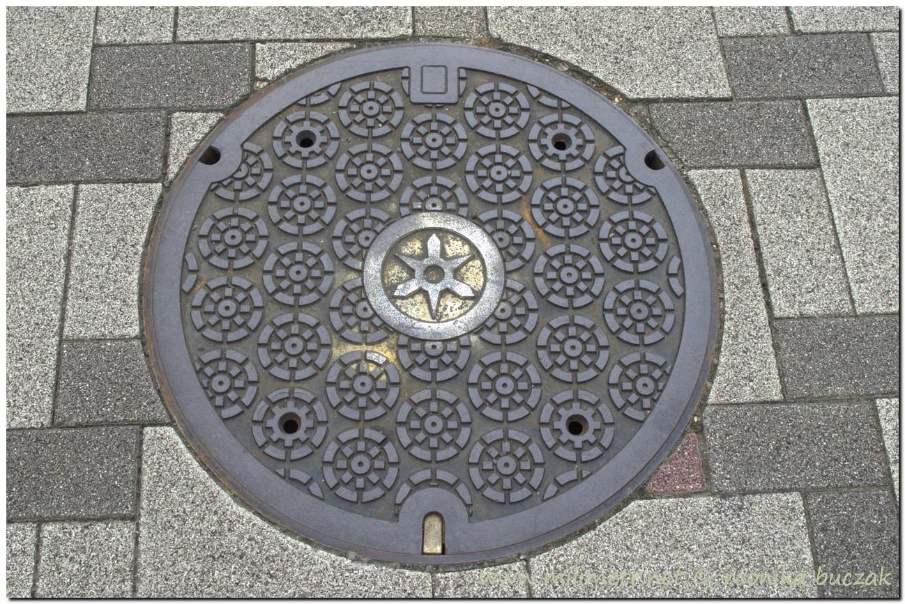 20120830-japonia-kioto-54