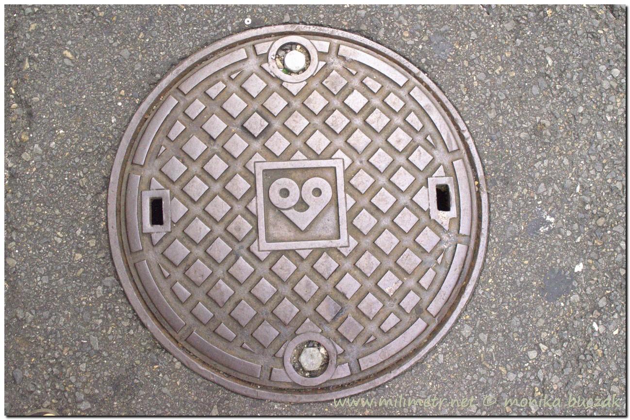 20120830-japonia-kioto-69