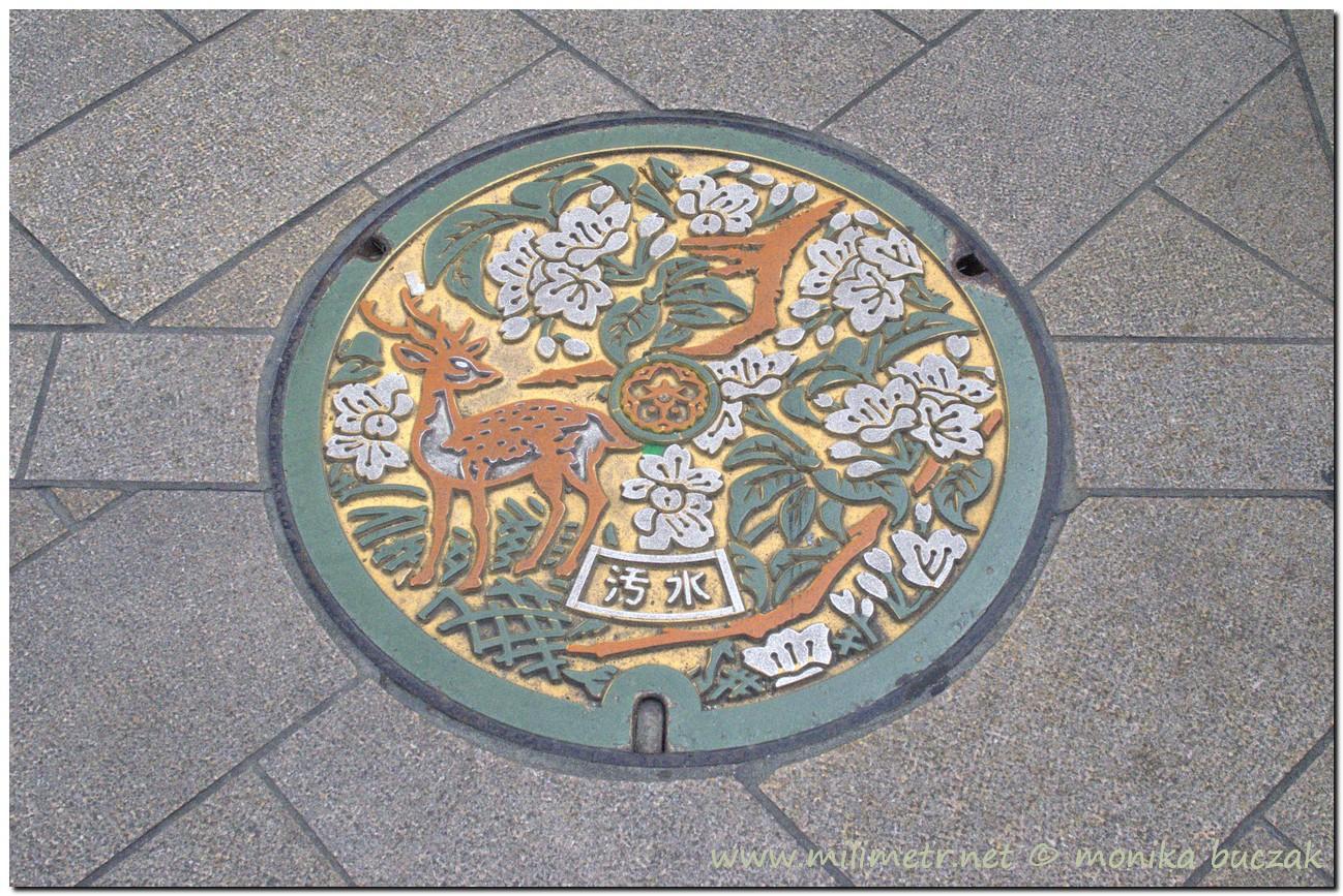 20120905-japonia-nara-123