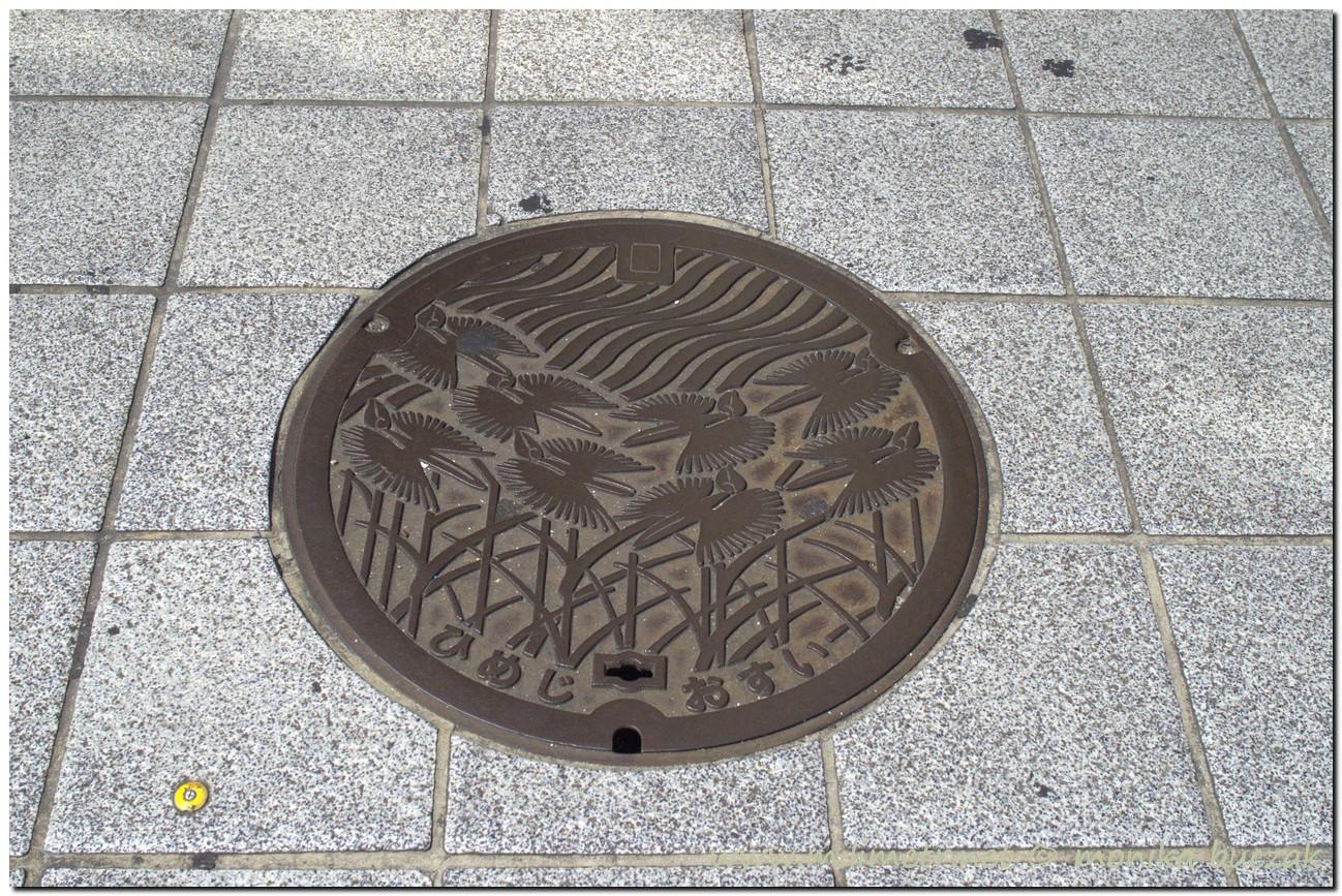 20120907-japonia-himeji-5