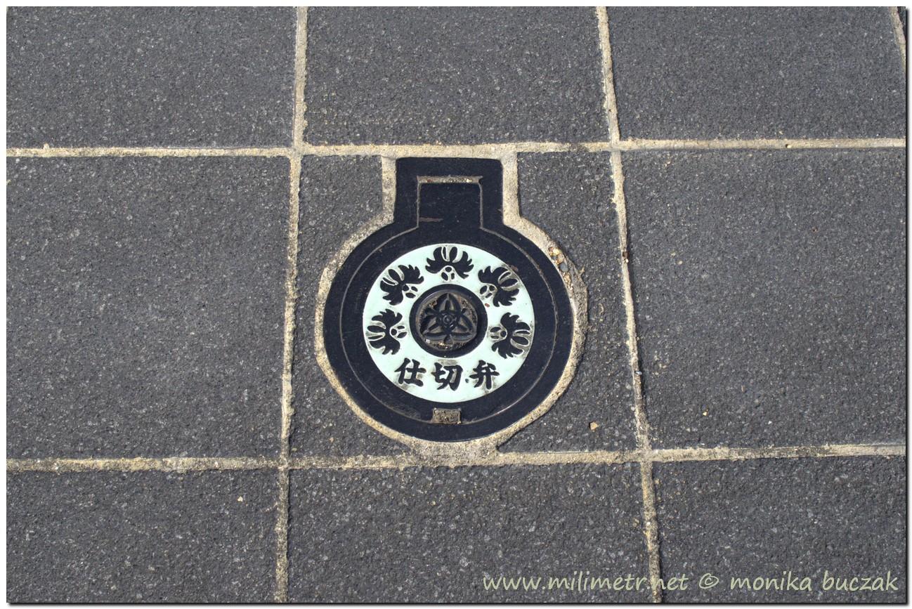 20120907-japonia-himeji-56