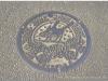20120826-japonia-iwama-79