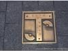 20120830-japonia-kioto-75_0