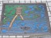 20120902-japonia-kanazawa-86