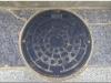20120903-japonia-amanohashidate-42