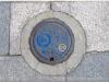 20120903-japonia-amanohashidate-71
