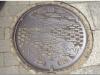 20120903-japonia-amanohashidate-9