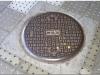 20120904-japonia-osaka-20
