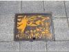 20120907-japonia-himeji-4