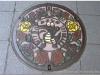 20120909-japonia-toyonaka-3